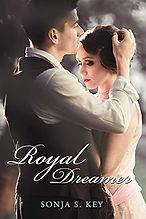 royaldreamer41emLy86SpL.jpg