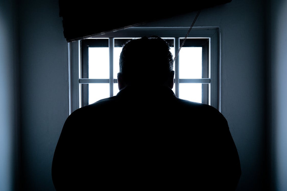 Felony Criminal Law