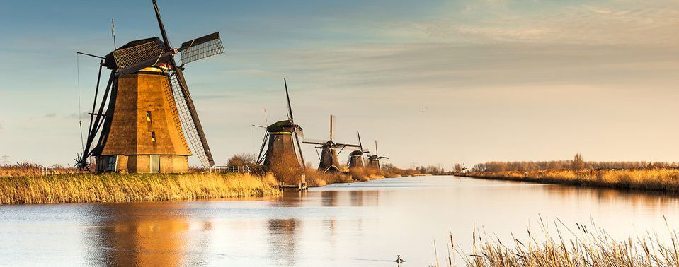 The Netherlands Banner Image.jpg