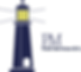 Logo-PnM-Main.png