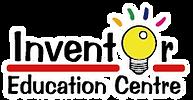inv_logo2-01.png