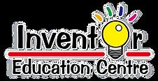 inventor_logo_header_edited.png