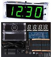 digital_soldering_alarm.jpg
