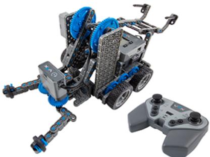 clawbot-blue-6-cropped-373x321-300x258-3