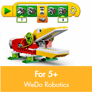 lego_t004.png