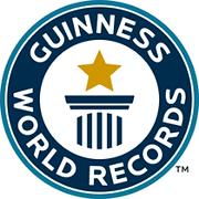 guinnessworldrecords.png