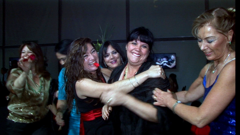 FOTOS BANMEDICA_90