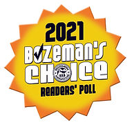 bozemans_choice_star_logo_2021.jpg