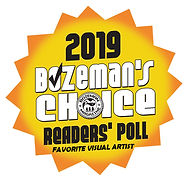 BOZEMANS_CHOICE_STAR_LOGO_2019 - ARTIST
