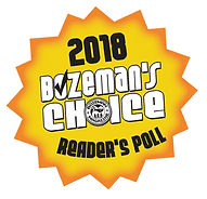 Bozeman choice 2018.jpg