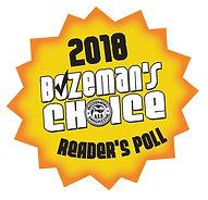 Bozeman choice 2018.jpg