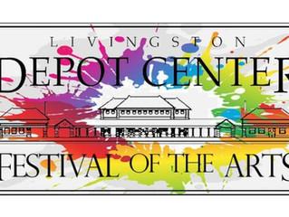 Summer/Holiday 2021 Art Fairs