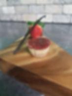 strawvanbeancheesecake.jpg