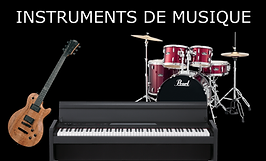 BOITE INSTRUMENTS.001.png