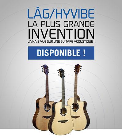 lag-hyvibe5.jpg