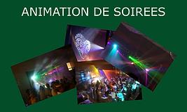ANIMATION DE SOIREES.001.png