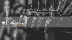 Logboat Brewing Company