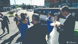 Wedding | Video