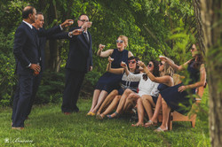 Wedding | Photography