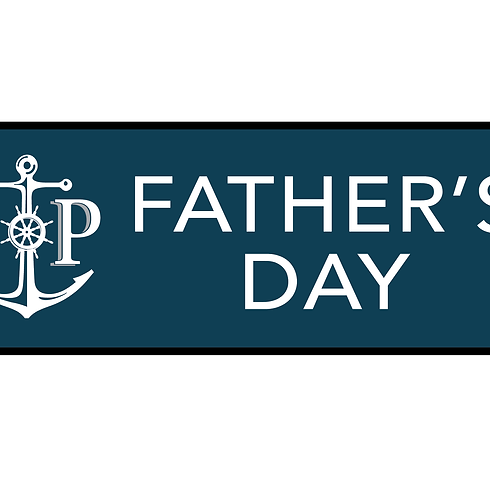 6pm - 10:30pm FATHER'S DAY BLUE FISH, WEAKFISH CAPTREE FISHING