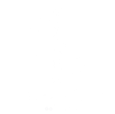 Island Princess Captree Fishing Logo