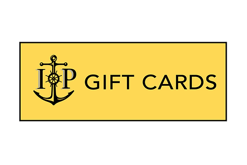 Island Princess Captree Gift Cards The Perfect Gift!