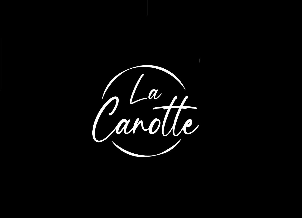 LA CANOTTE