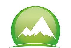 Logo couleur (1).jpg