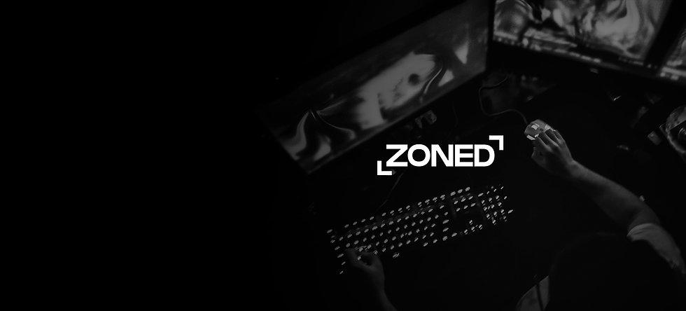 ZONED_COMP.jpg