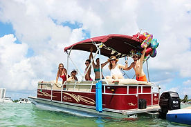 rental-Motor-boat-Bentley-24feet-North_M