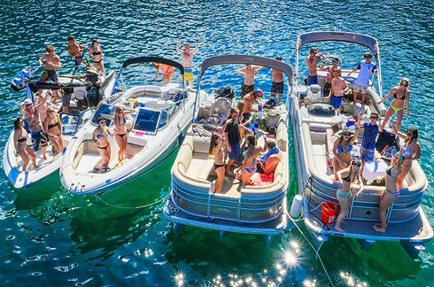 party boat_edited.jpg