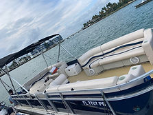 Miami- Boat- Rental- Miami- Beach, FL