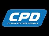 CPD_Logo_2018_Web.png