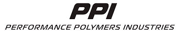 Performance Polymers Industries