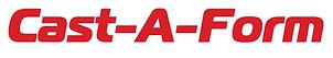 Cast-A-Form Logo