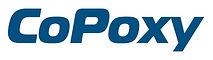 CoPoxy Epoxy Logo