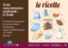 Ricette-A4.jpg