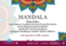 mandala_A4.jpg