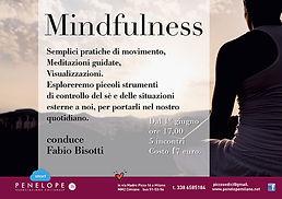 Mindful_A4.jpg
