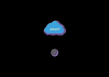 PENELOPE_smart_logo_pos.png