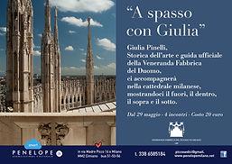 a spasso con Giulia_A4.jpg