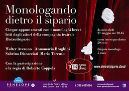 Monologando_A4.jpg