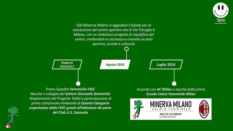SSD Minerva_ST2.jpg
