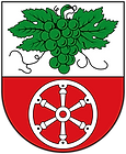 1200px-Wappen_Radebeul.svg.png