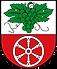 1200px-Wappen_Radebeul.svg.png