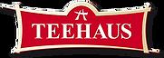 Teehaus Radebeul