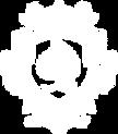 Linde Radebeul