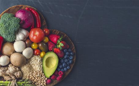 Sabe o que é o Colesterol?