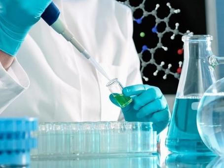 Sabe o que é a Fosfatase Alcalina (ALP)?