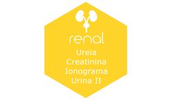 checkUP Renal